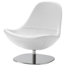 Modern Armchairs And Accent Chairs by IKEA