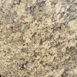 new granite countertop colors for 2014 -