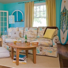 by Sally Lee by the Sea, LLC