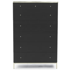 Contemporary Dressers by Mitchell Gold + Bob Williams