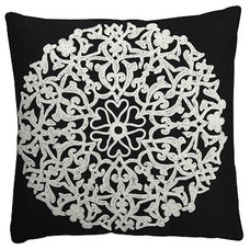 Modern Decorative Pillows by John Lewis