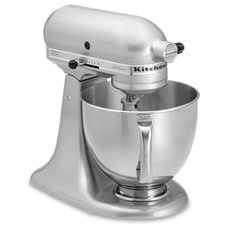 Traditional Mixers by Williams-Sonoma