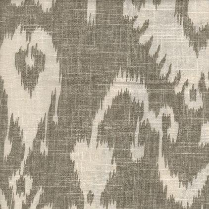 Modern Fabric by Fashion Fabrics Club