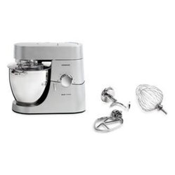 Black Decker  Cup Food Processor Fast And Versatile