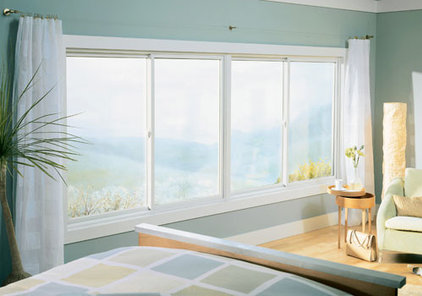 Traditional Windows by Renewal by Andersen