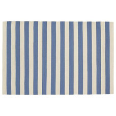 Modern Rugs by The Land of Nod