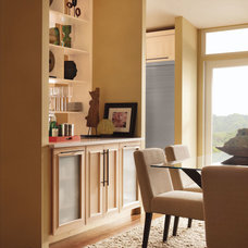 Kitchen Cabinets by Lily Ann Cabinets