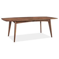 Dining Tables by Room & Board