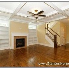 Custom Home Video Tour | Green Homes Chapel Hill | Custom Home Builders Chapel H