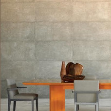 Contemporary Tile by Cercan Tile Inc.