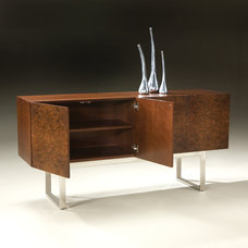 Modern Buffets And Sideboards by Thayer Coggin