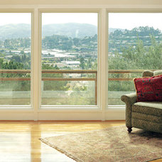 Replacement Picture Windows & Combination Windows from Renewal by Andersen