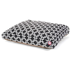Modern Pet Beds by Majestic Home Goods