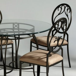 Online shopping for furniture decor and home for Best quality dining room furniture manufacturers