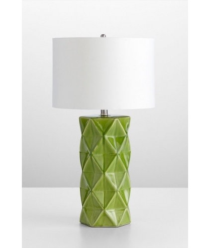 Contemporary Table Lamps by TwentyOne7