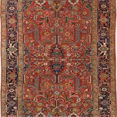 antique-persian-heriz-rug-c56d2342.jpg