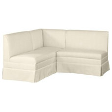 Contemporary Sectional Sofas by Ballard Designs