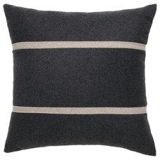 Modern Pillows by Blu Dot