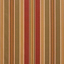 Q003019-Sample - This upholstery fabric feels and looks like silk, but is more durable and easier to maintain. This fabric will look great when used for upholstery, window treatments or bedding. This material is sure to standout in any space!