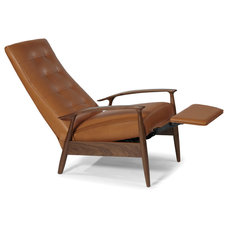 Midcentury Chairs by Thayer Coggin