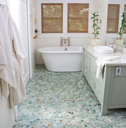 Floor Tiles by Specstones Studio