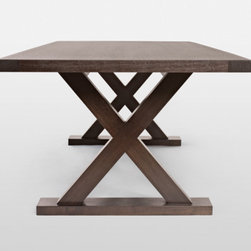 Modern Dining Tables -