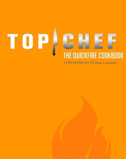 Eclectic Cookbooks by Amazon