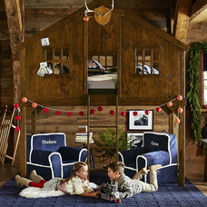 Kids Beds by Pottery Barn Kids