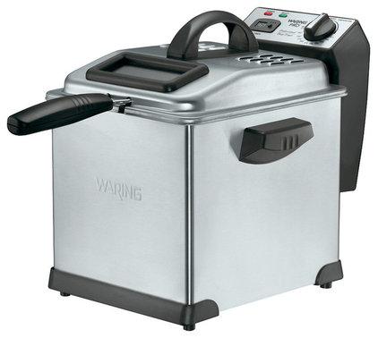 Contemporary Small Kitchen Appliances by HPP Enterprises