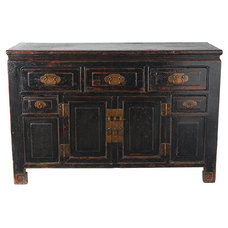 asian dressers chests and bedroom armoires by Wisteria
