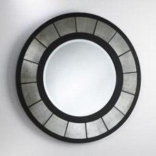 Contemporary Wall Mirrors by Inside Avenue