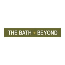 Cabinetry- Countertops - The Bath & Beyond - San Francisco - California