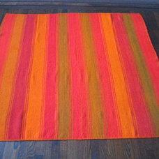 Modern Rugs by Morris Etc.