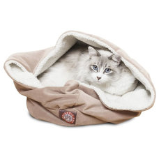 Modern Dog Beds by Majestic Pet Products