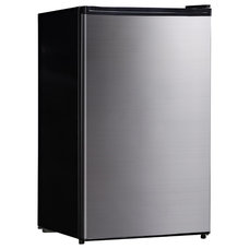 Contemporary Refrigerators by SPT Appliance Inc.