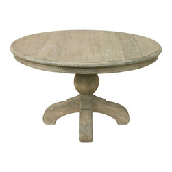 Trade Winds - New Trade Winds Coffee Table Riverwash - Product Details