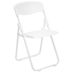 Contemporary Folding Chairs And Stools by Contemporary Furniture Warehouse
