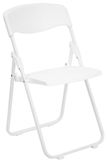 Contemporary Task Chairs by Contemporary Furniture Warehouse