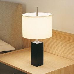 Bover - Mani Mini Table Lamp | Bover - Designed by: Taller/Estudi Bover, 2002.