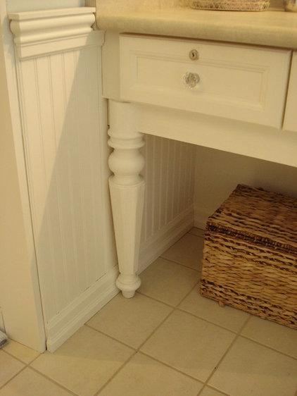 jack n jill bath ideas. Black Bedroom Furniture Sets. Home Design Ideas