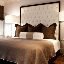 Headboards Find Upholstered Headboard And Footboard Designs Online