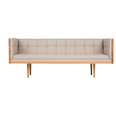 Sofas autoban Box sofa#