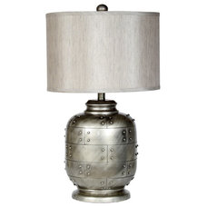 Industrial Table Lamps by Overstock.com