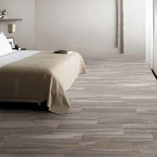Contemporary Tile by Royal Stone & Tile