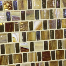 Tile by Lunada Bay Tile