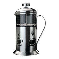 Berghoff Cook & Co. French Press 2.5 Cup