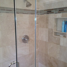 Traditional  by Skyline Construction And Remodeling