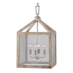 Farmhouse Ceiling Lighting Find Ceiling Light Fixtures Online