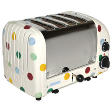 Contemporary Toasters by Emma Bridgewater