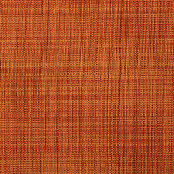Bella Dura - Bella Dura Grasscloth Terracotta - Solution Dyed.  Exceptionally Durable. Bleach Cleanable. Anti Microbial. Fade Resistant. Recyclable. Warrantied - 3 year for fade, mildew and water resistance. Made in the USA.